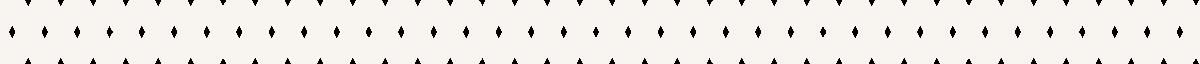 細めの線の組み合わせのライン素材