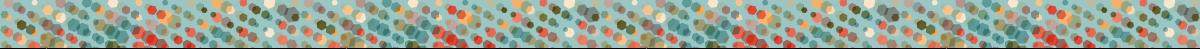 多角形のポリゴン風マスキングテープライン 2