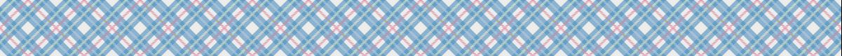 斜めのタータんチェックのライン素材 3